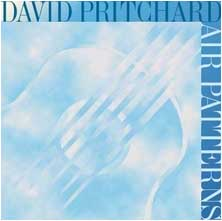Air Patterns CD cover